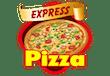 Express Pizza - Pizza, Kebab, Sałatki, Obiady - Chełm