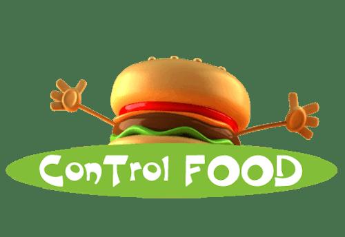 Control Food