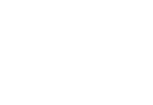 Champions League Club