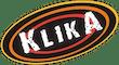 Pizzeria Klika - Pizza, Pierogi - Lublin