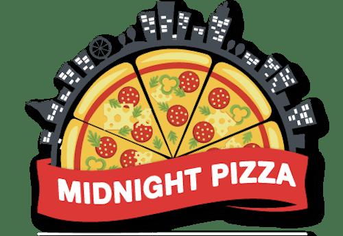 Midnight Pizza Białystok