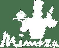 Mimoza Kęty