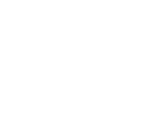 Restauracja Fum