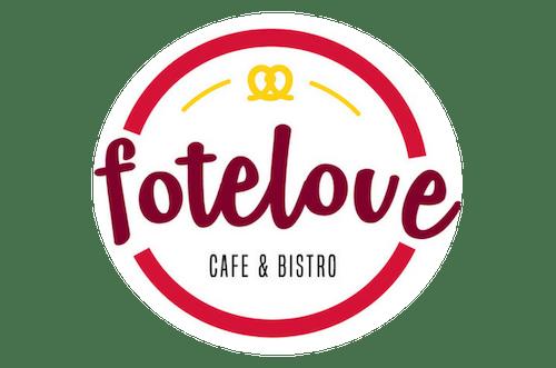 Fotelove