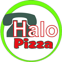 Halo Pizza Giżycko
