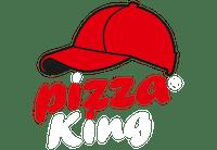 Pizza King - Szklarska Poręba - Pizza, Sałatki - Szklarska Poręba