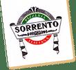 Pizzeria Sorrento - Pizza, Makarony, Sałatki, Zupy, Obiady - Bielsko-Biała