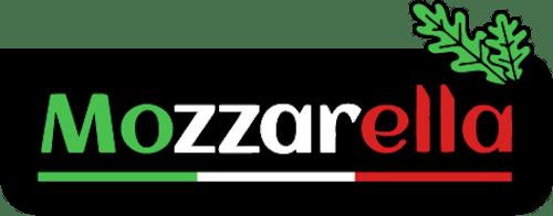 Mozzarella Opole