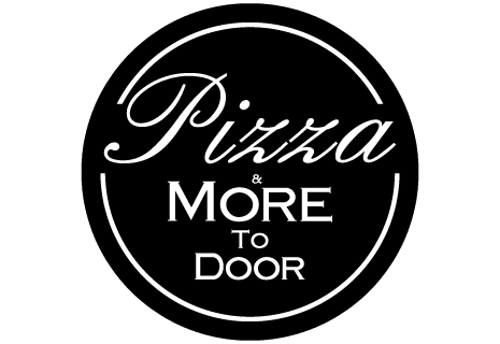 Pizza & More to Door Warszawa