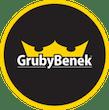 Gruby Benek - Rumia - Pizza, Sałatki, Burgery - Rumia