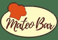 Mateo Bar