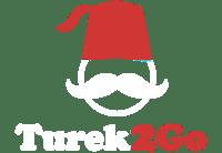 Turek2Go
