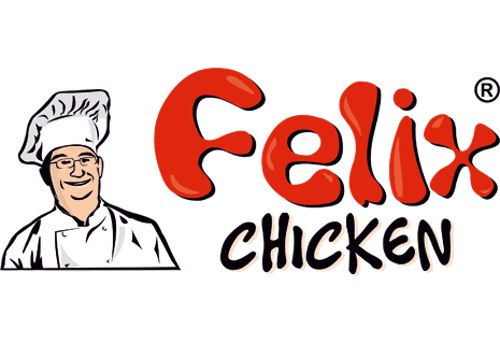 Felix Chicken Nowa
