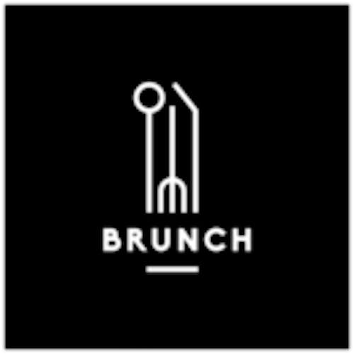 Brunch - Grab & Go