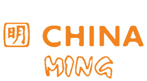 China Ming Bar