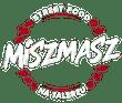 Misz Masz - Sushi, Kuchnia orientalna, Kuchnia meksykańska, Kuchnia Indyjska, Bagietki, Burgery - Tychy