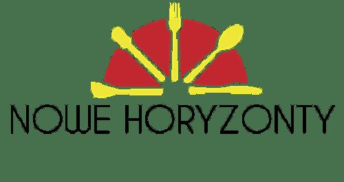 Pizzeria Nowe Horyzonty Legnica