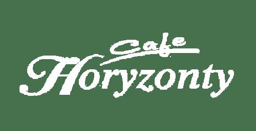 Cafe Horyzonty
