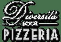 Pizzeria Diversita