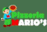 Pizzeria Marios