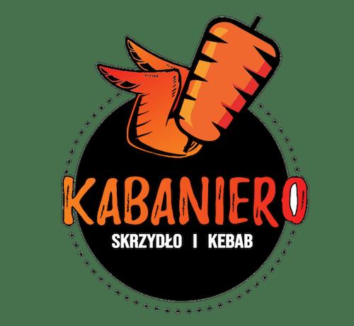 Kabaniero