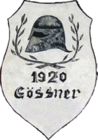 Gossner