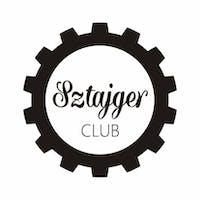 Sztajger Club