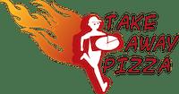 Takeaway Pizza