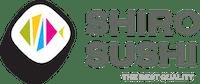 Shiro Sushi