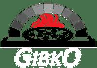 GibkO Katowice - Pizza, Fast Food i burgery, Kanapki - Katowice