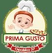 Prima Gusto - Pizza, Naleśniki, Pierogi, Sałatki - Kraków