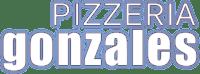Pizzeria Gonzales - Pizza, Makarony, Naleśniki, Pierogi, Desery, Obiady, Burgery, Z Grilla - Wieliczka