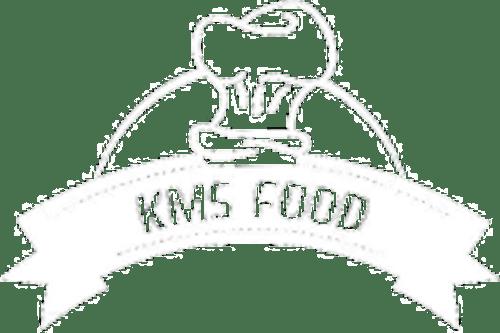KMS Food