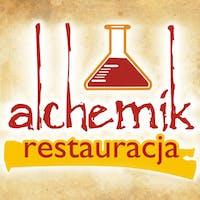 Alchemik - Pizza, Makarony, Naleśniki, Sałatki, Zupy, Obiady - Tomaszów Mazowiecki