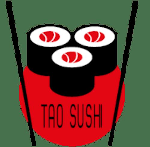 Tao Sushi