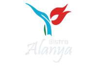 Bistro Alanya Bochnia