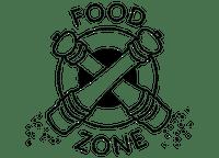 Food Zone - Pizza - Wieliczka