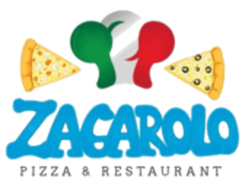Pizza Zagarolo