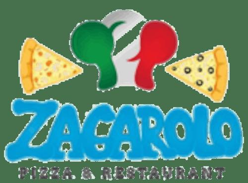 Pizza Zagarolo