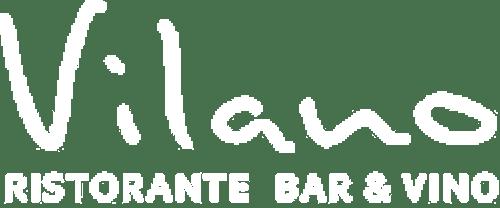 Vilano Ristorante Bar & Vino