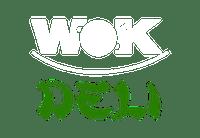 Restauracji Wok Deli - Kuchnia orientalna, Obiady, Dania wegetariańskie, Kawa, Kuchnia Tajska - Warszawa