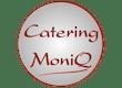 Catering MONIQ - Zupy, Kuchnia tradycyjna i polska, Obiady - Człuchów