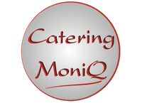 Catering MONIQ