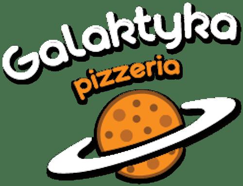 Pizzeria Galaktyka