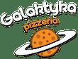 Pizzeria Galaktyka - Pizza - Starachowice