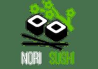 Nori Sushi Jaworzno