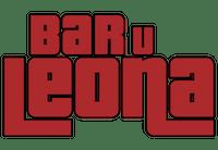 Bar u Leona