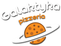 Pizzeria Galaktyka 2