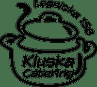 Kluska Bar