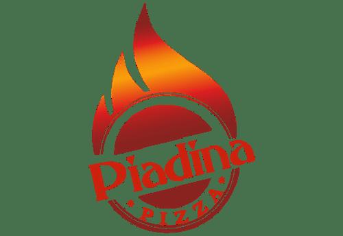 Pizzeria La Piadina